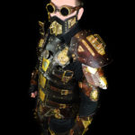 steampunk_headhunter_armor__by_starboardsky-d957f1n